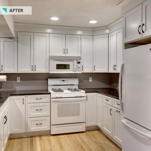 Kitchen Cabinets Plymouth Mn