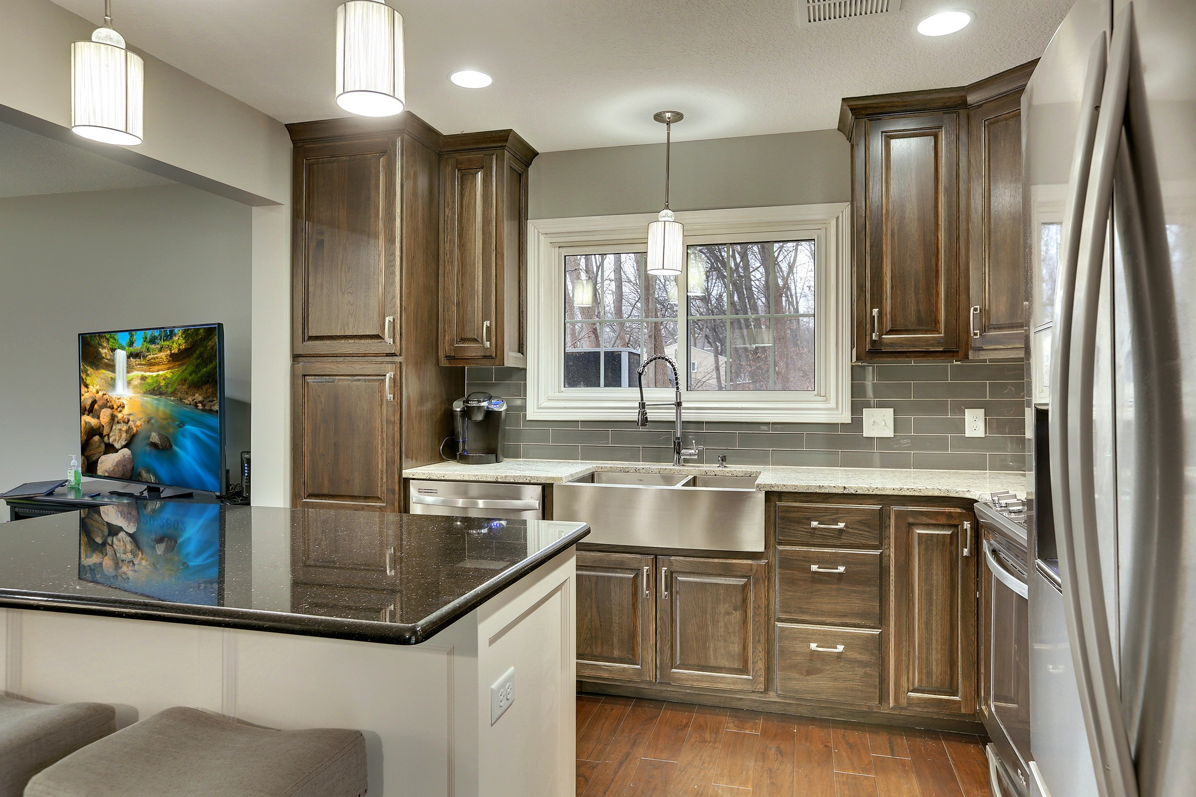 425 Magnolia - Home Building and Remodeling Experts in ...