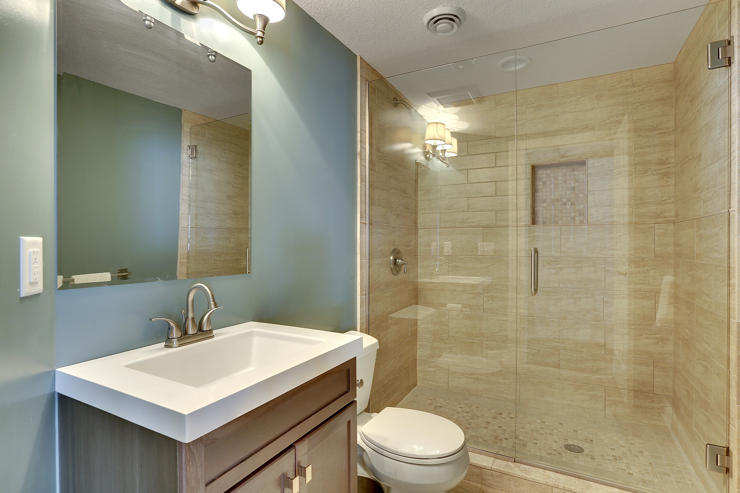 18935 31st Home Building And Remodeling Experts In