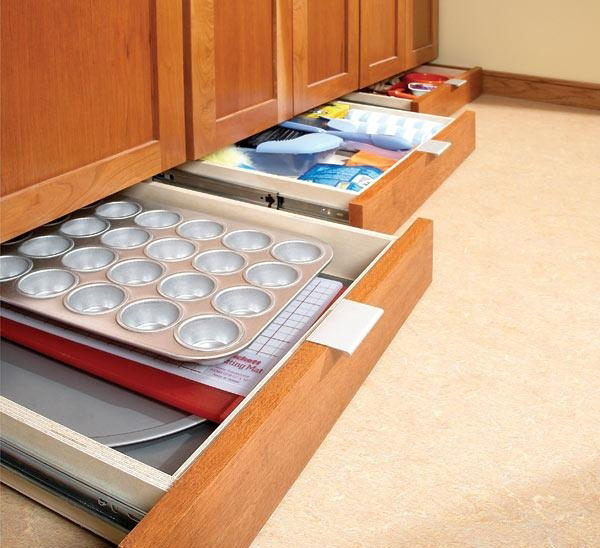 Drawers Vs Doors Choosing The Right Match For Your Kitchen Cabinets Home Building And Remodeling Experts In Plymouth Minnesota Mn