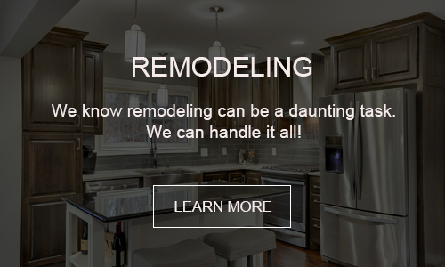 Home Building & Remodeling Experts in Plymouth, MN.HBRE