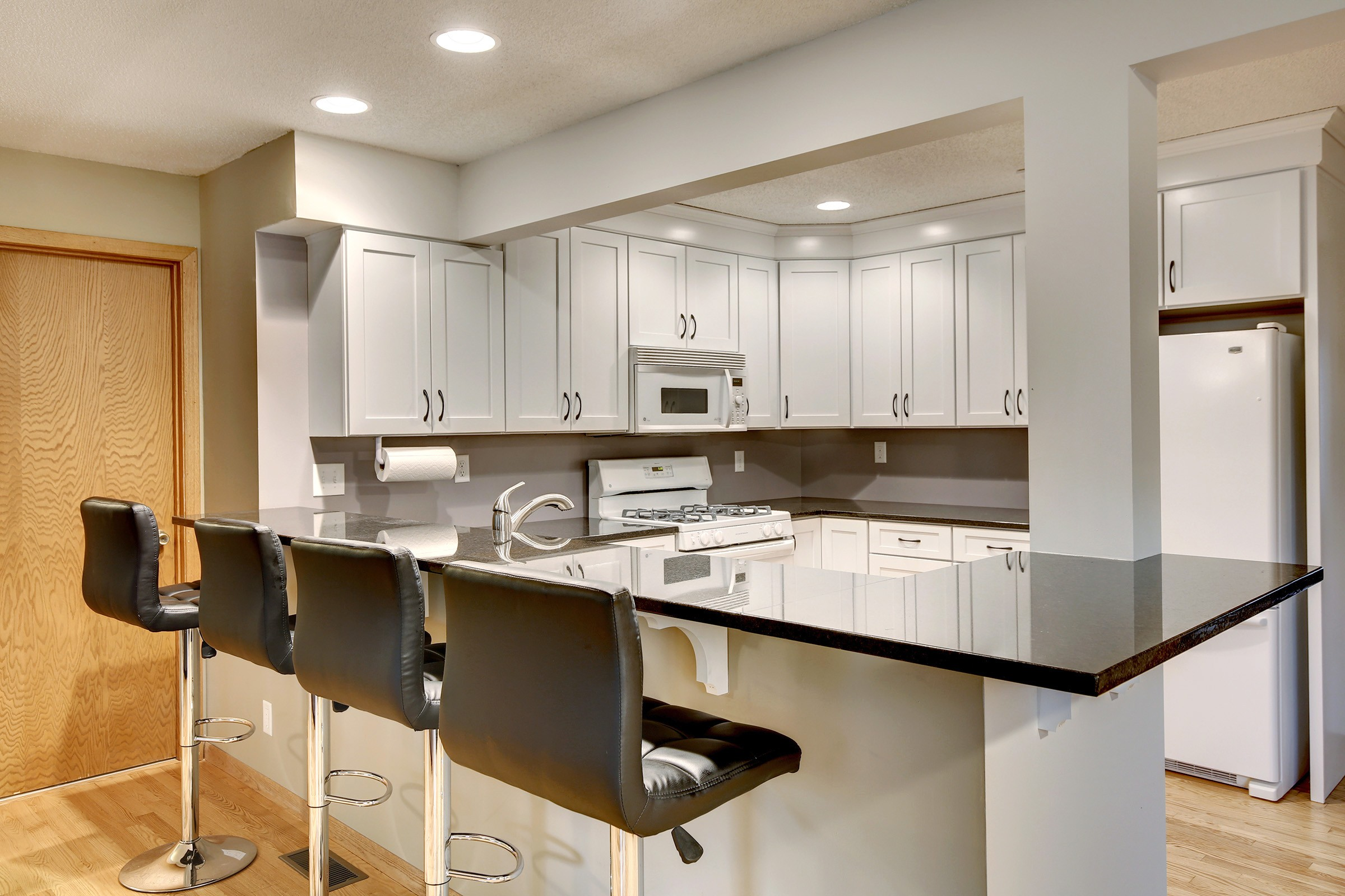 Creating A Plan For Your Kitchen Remodel Project Home Building And Remodeling Experts In