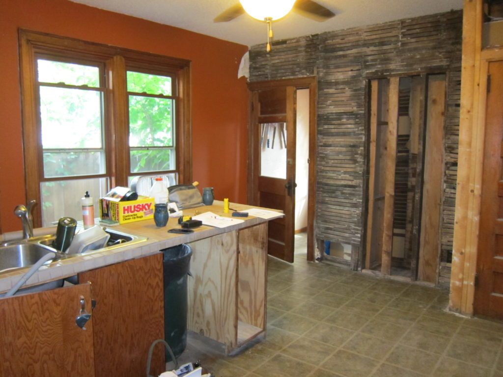 Kitchen Remodel Mistakes kitchen remodel mistakes to avoid - home building and remodeling