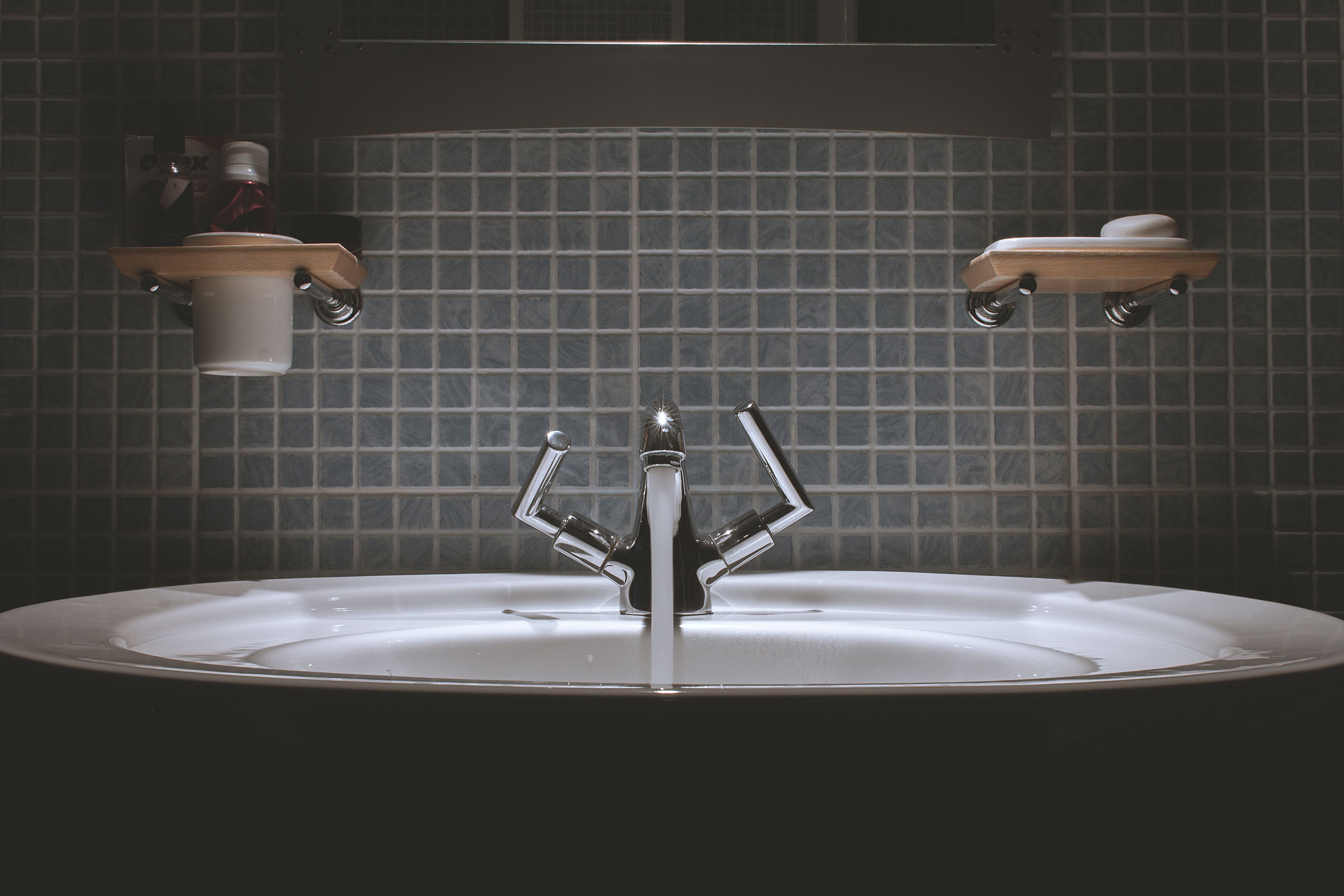 Bathroom Vanity Experts 9 awesome designs for bathroom vanity sinks - home building and