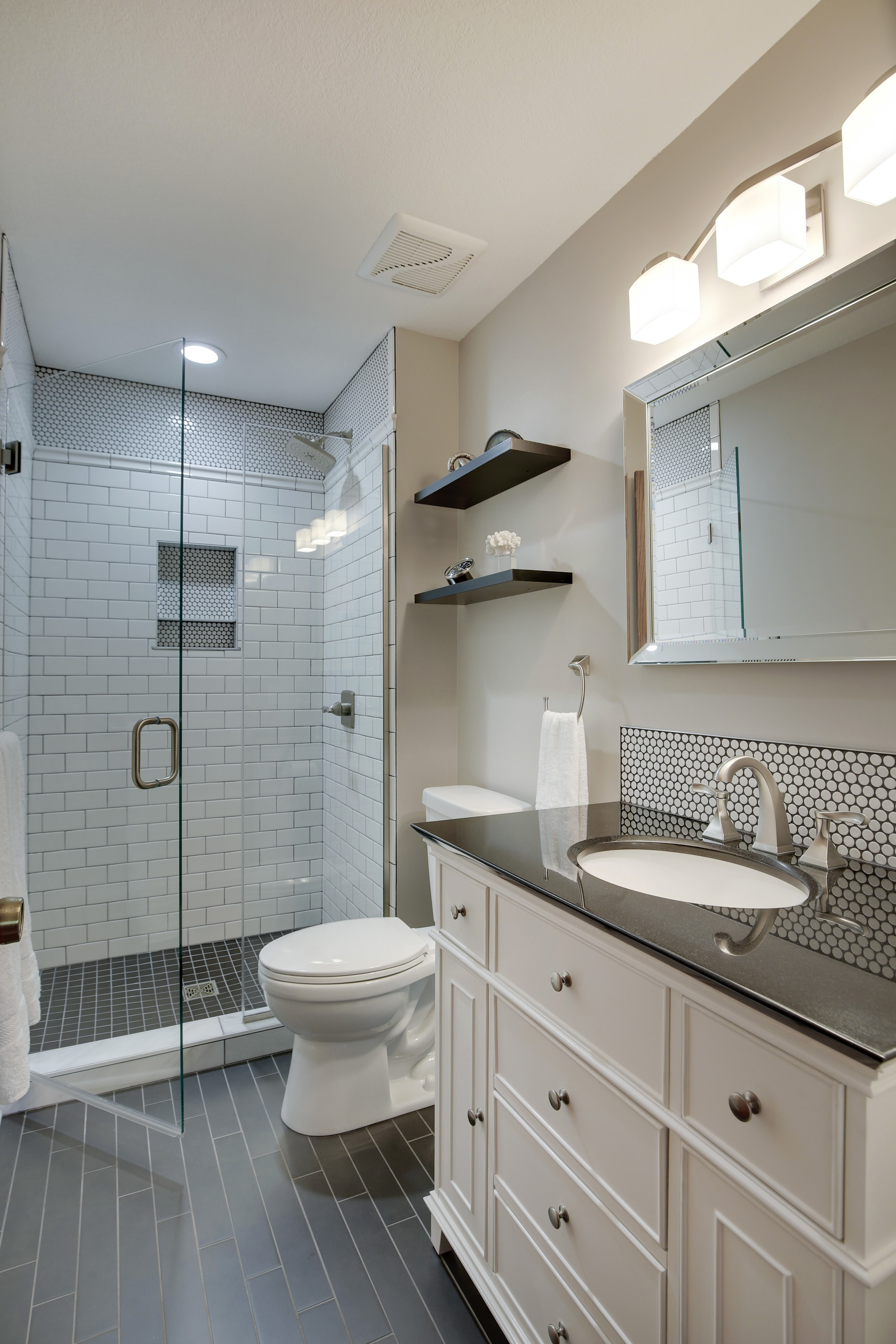 Three Remodeling Projects You Should Consider This Summer