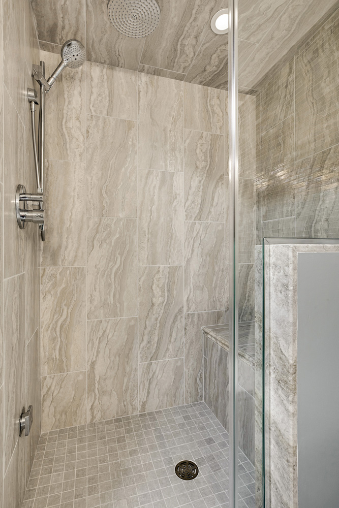 Top New Trends In Bathroom Remodeling Home Building And Remodeling Experts In Plymouth Minnesota Mn