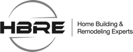 Home Building & Remodeling Experts in Plymouth, Minnesota Logo