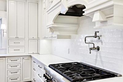 custom tuxedo kitchen Plymouth mn
