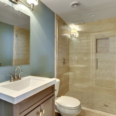 Remodeling Home Building And Remodelling Experts In